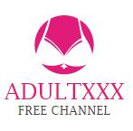ADULTXXX