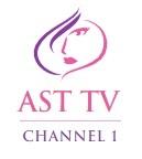 AST TV