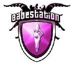 babestation